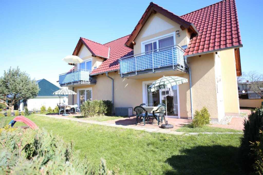ZIPU_04 Ferienhaus Puschmann, ZIPU_04 Ferienhaus P