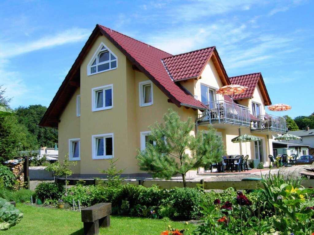 ZIPU_04 Ferienhaus Puschmann