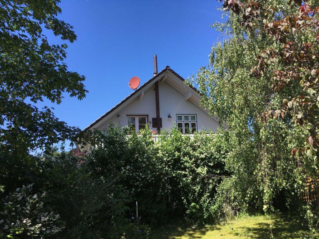 'Achtern Strand' FEWO Jagdweg 9-Nienhagen