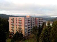 Ferienwohnung Johanna H-6-9 in Altenau - kleines Detailbild
