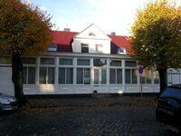 Ferienwohnungen - mit Stil - Objekt 49650, Ferienwohnung LINKS in Rostock-Seebad Warnemünde - kleines Detailbild