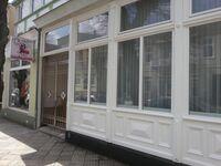 Ferienwohnungen - mit Stil - Objekt 49650, Ferienwohnung RECHTS in Rostock-Seebad Warnemünde - kleines Detailbild