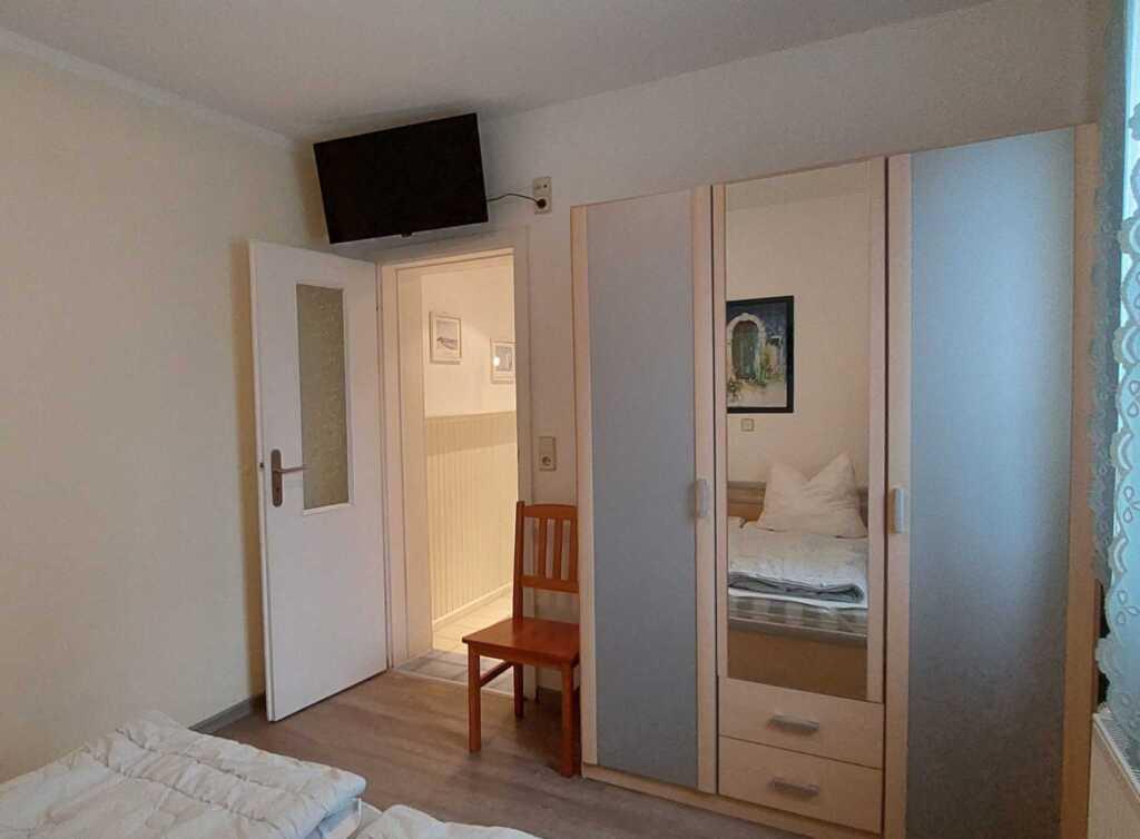 °Ferienwohnungen - mit Stil°, Ferienwohnung RECHTS