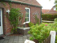 Ferienhaus in Nesse 200-090a, 200-090a in Nesse - kleines Detailbild