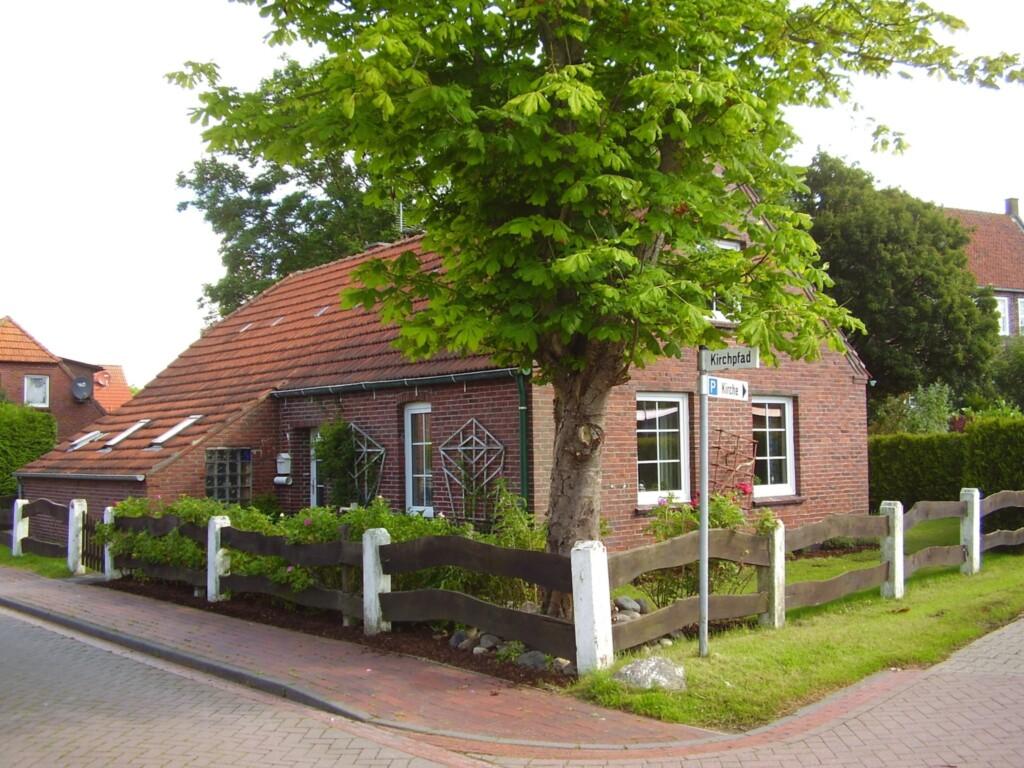 Ferienhaus in Nesse 200-090a, 200-090a