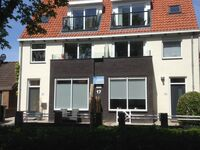 Apartment Mantelmeeuw in Westkapelle - kleines Detailbild