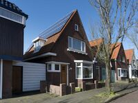 Egmond aan Zee Ferienh�user - Ferienhaus 1 in Egmond aan Zee - kleines Detailbild