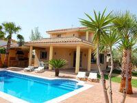 Villa Alvaro in Riumar - kleines Detailbild