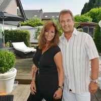 Vermieter: Frank und Petra Hapke