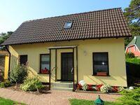 Balke, Marlis, Ferienhaus (bis 4 Personen) in Kölpinsee - Usedom - kleines Detailbild