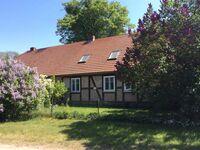 Ferienwohnung 'Andresen' in Boek - kleines Detailbild