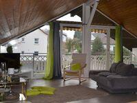 Ferienwohnung Kirschenlohr in Abtsteinach - kleines Detailbild