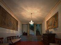 Villa Humbourg - Apartment Albicocca in Certaldo - kleines Detailbild