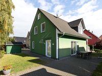 Ferienhaus Stieglitz - FeWo Sieglitz Nest in Röbel/Müritz - kleines Detailbild