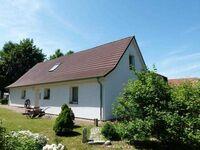Ferienhaus 'Zur alten Schmiede' Holger Pritschow, Ferienhaus in Kemnitz - kleines Detailbild