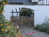 Ferienwohnung Finkenhof in Hennef - kleines Detailbild