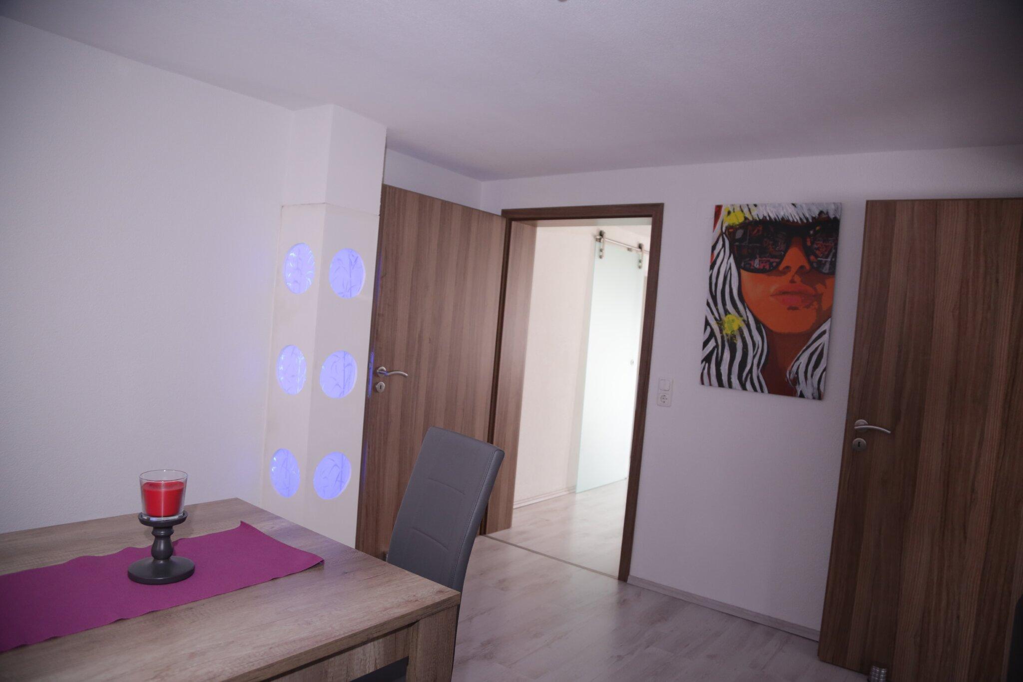 Kleiderschrank Schlafzimmer 2