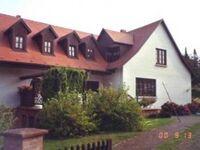 Hahn Anita, Ferienzimmer in Kölpinsee - Usedom - kleines Detailbild