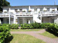 'Haus Rubert' 4-Sterne-Fewos strandnah, Fewo 3, EG, 3 Zi., Zinnowitz in Zinnowitz (Seebad) - kleines Detailbild