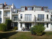 'Residenz-Bellevue' Komfort-Ferienwohnungen, Whg.40, EG, 3-Zimmer, Zinnowitz in Zinnowitz (Seebad) - kleines Detailbild