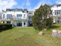 'Residenz-Bellevue' Komfort-Ferienwohnungen, Whg.02, 5-Sterne, EG, 3 Zimmer, Zinnowitz in Zinnowitz (Seebad) - kleines Detailbild