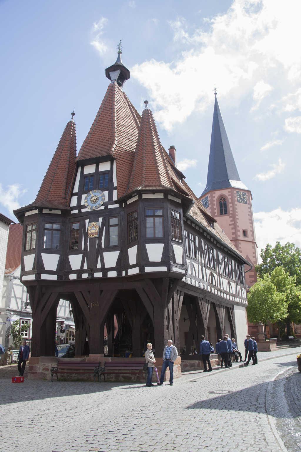 Ferienwohnungen Haus Fernblick, Ferienwohnung 1