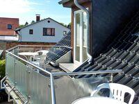 Ferienwohnungen mit Balkon, Ferienwohnung 1 in Kröslin bei Wolgast - kleines Detailbild