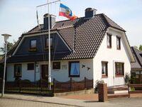 Ferienwohnung Barg in Heikendorf - kleines Detailbild