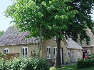 Ferienwohnung Massow-Lamke in Dellstedt - Deutschland - kleines Detailbild