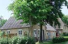 Ferienwohnung Massow-Lamke in Dellstedt - kleines Detailbild