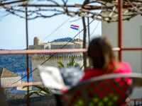 Ferienwohnung Marija Ana in Dubrovnik - kleines Detailbild