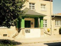 Ferienwohnung 'Altes Postamt Pegau' in Pegau - kleines Detailbild