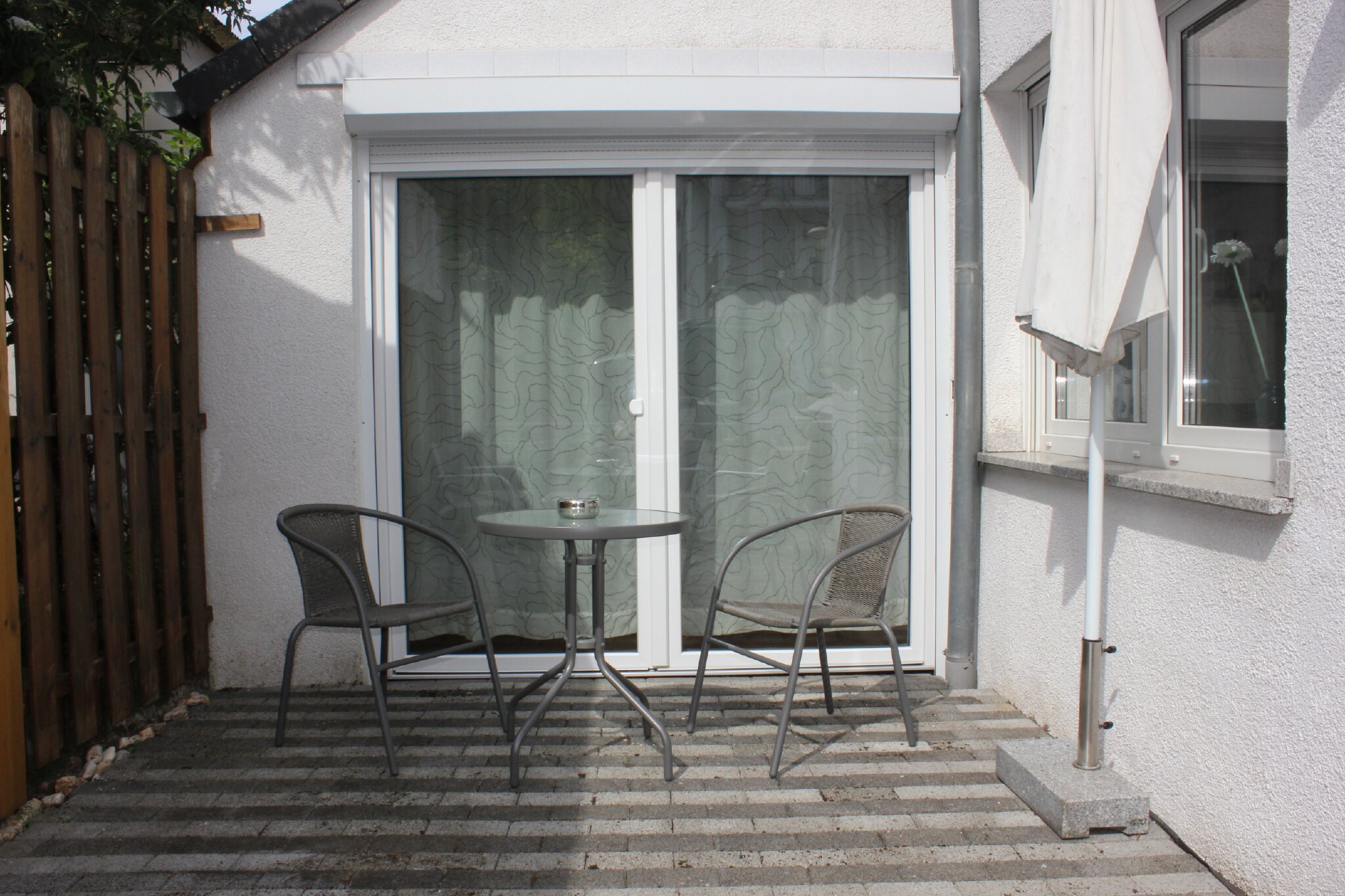 dom ne bollinger iii in trier rheinland pfalz helmi bollinger. Black Bedroom Furniture Sets. Home Design Ideas