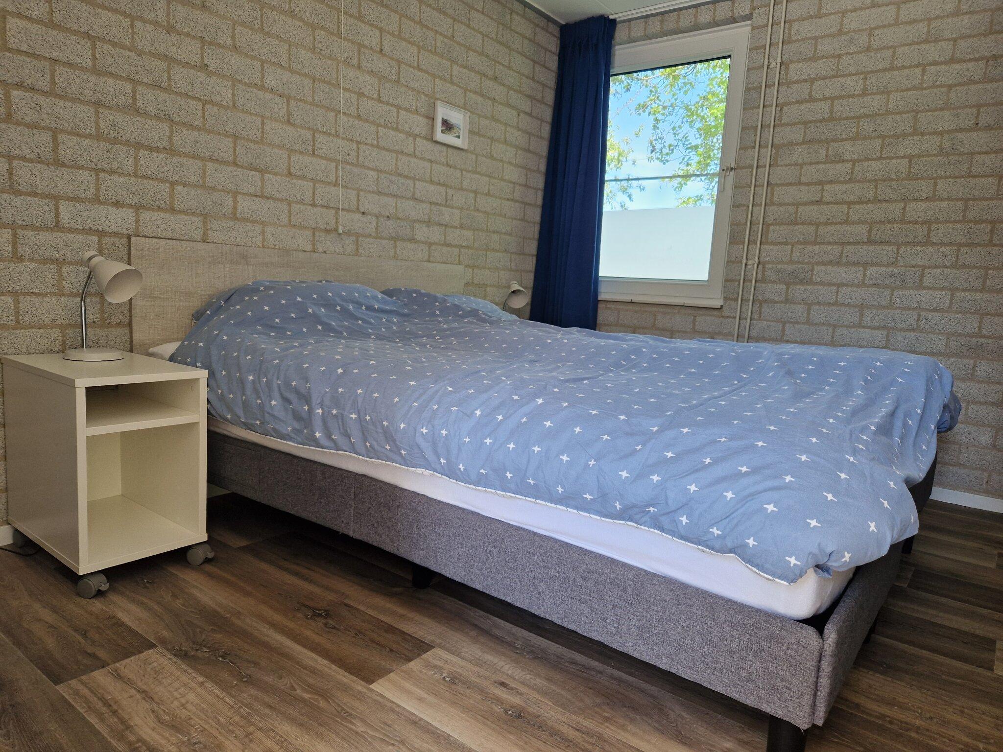 Zusatzbild Nr. 08 von Ferienhaus Duinweg 49b
