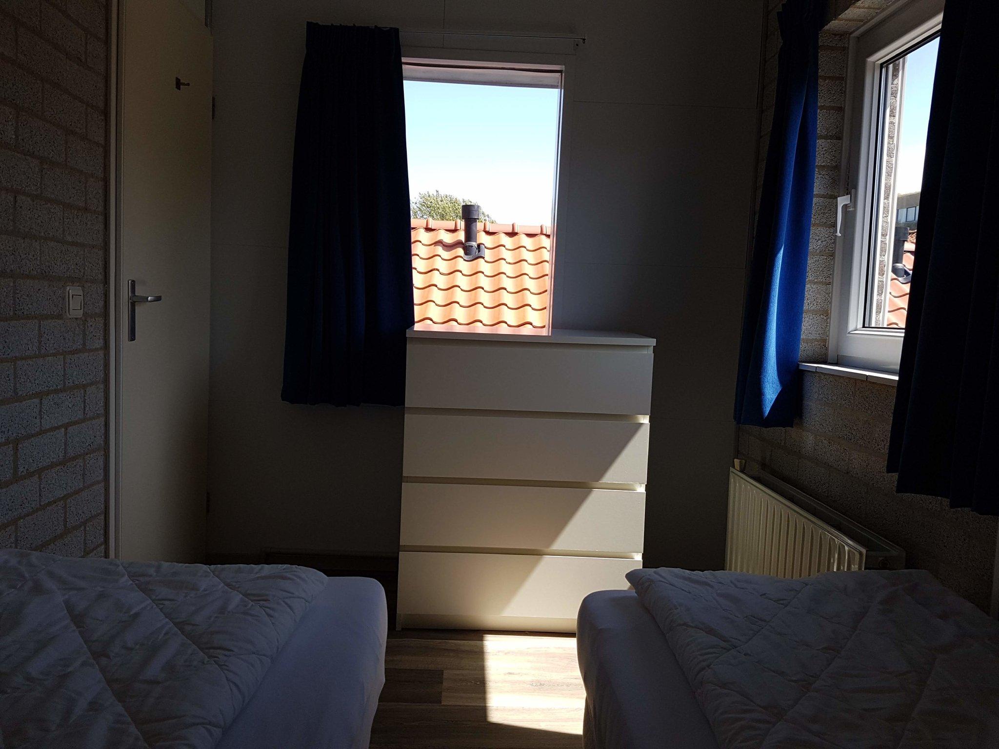 Zusatzbild Nr. 11 von Ferienhaus Duinweg 49b
