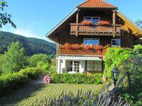 Ferienwohnung 's Gigerlis in M�nstertal - kleines Detailbild