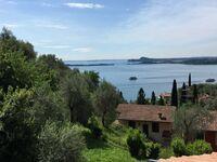 Ferienwohnung Fasano in Gardone Riviera - kleines Detailbild