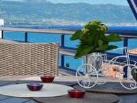 Miana Ferienwohnung - Mastrinka in Trogir-Mastrinka - kleines Detailbild