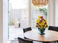 Ferienwohnung 'Dolfijn' in Callantsoog - kleines Detailbild