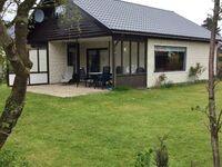 Ferienhaus Margriet in Julianadorp - kleines Detailbild