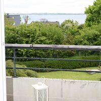 Vermieter: Balkon mit Aussicht