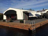 Ferienhaus  'Homezone Aquaronde 86' in Lemmer - kleines Detailbild