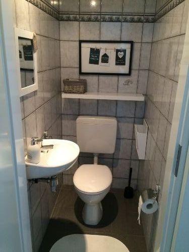 G�ste WC