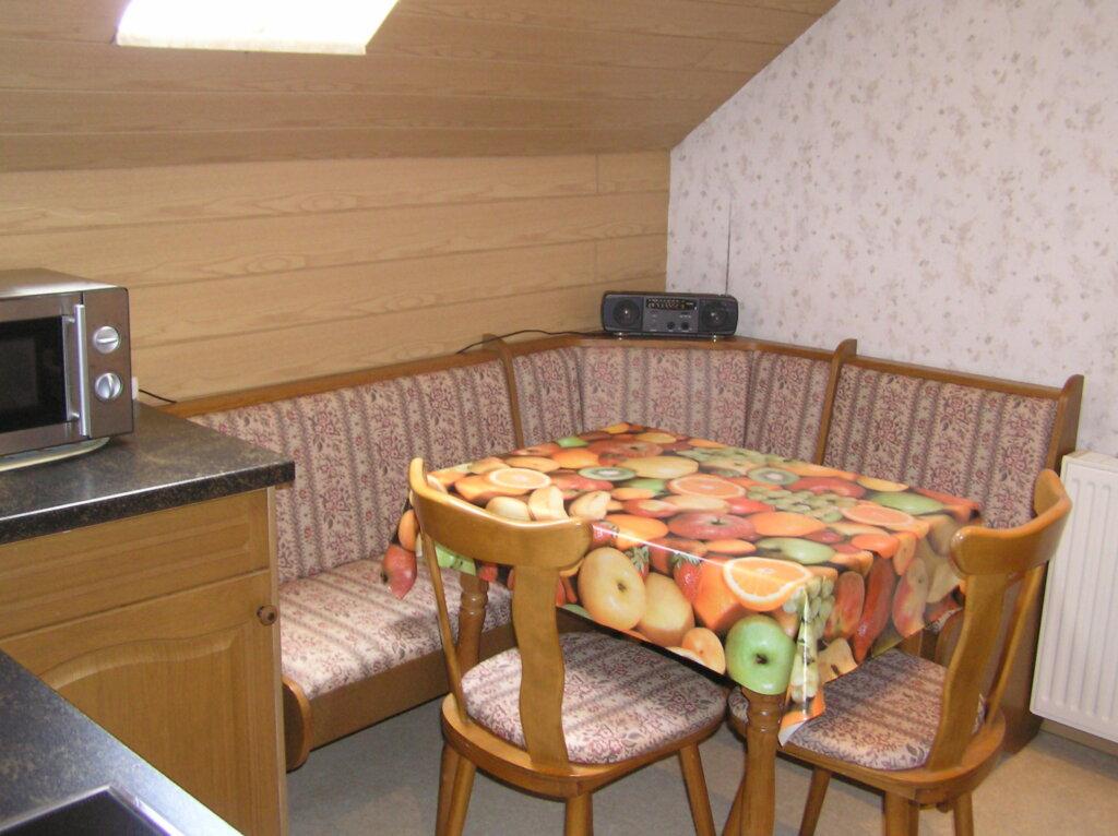Ellinger, Franz, Einzelzimmer 1
