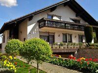 Gästehaus Braun, Appartement 1 in Bad König - kleines Detailbild