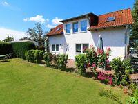 Ferienwohnung 'URLAUBSIDYLL 1' Karlshagen, Urlaubsidyll 1, 2-Räume-1-4 Pers.+1 Baby in Karlshagen - kleines Detailbild