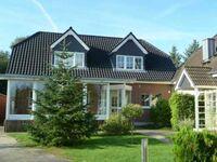 Ferienhaus und -wohnungen Landmesser, FeWo 7 in Greifswald-Ladebow - kleines Detailbild