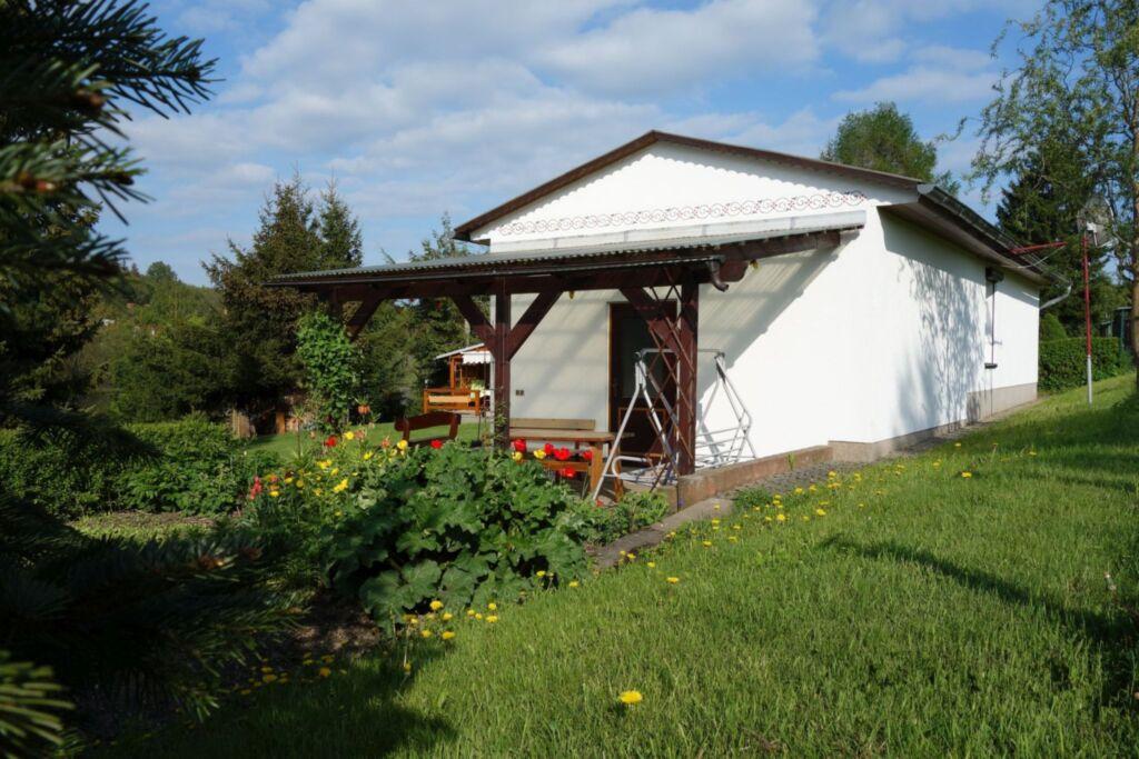Ferienhaus 1 - Nelius, FH 1
