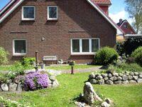 BUE - Ferienhaus 'AS TO HUS', FeHa in Büsum - kleines Detailbild