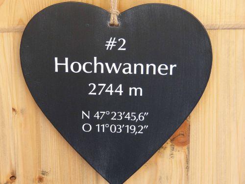 Zusatzbild Nr. 06 von Ferienwohnungen Zugspitze - Hochwanner